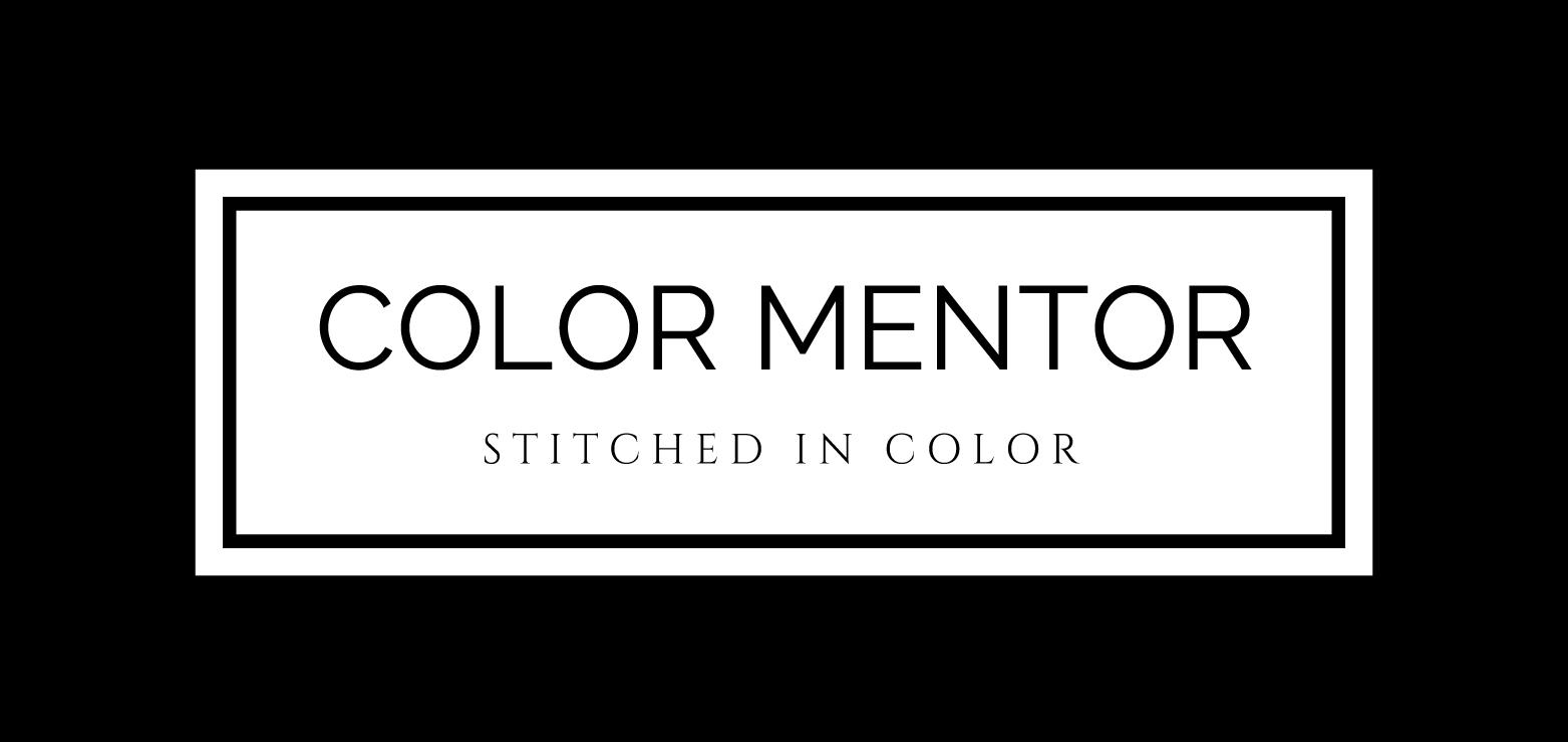 Color mentor logo - black sharp.jpg