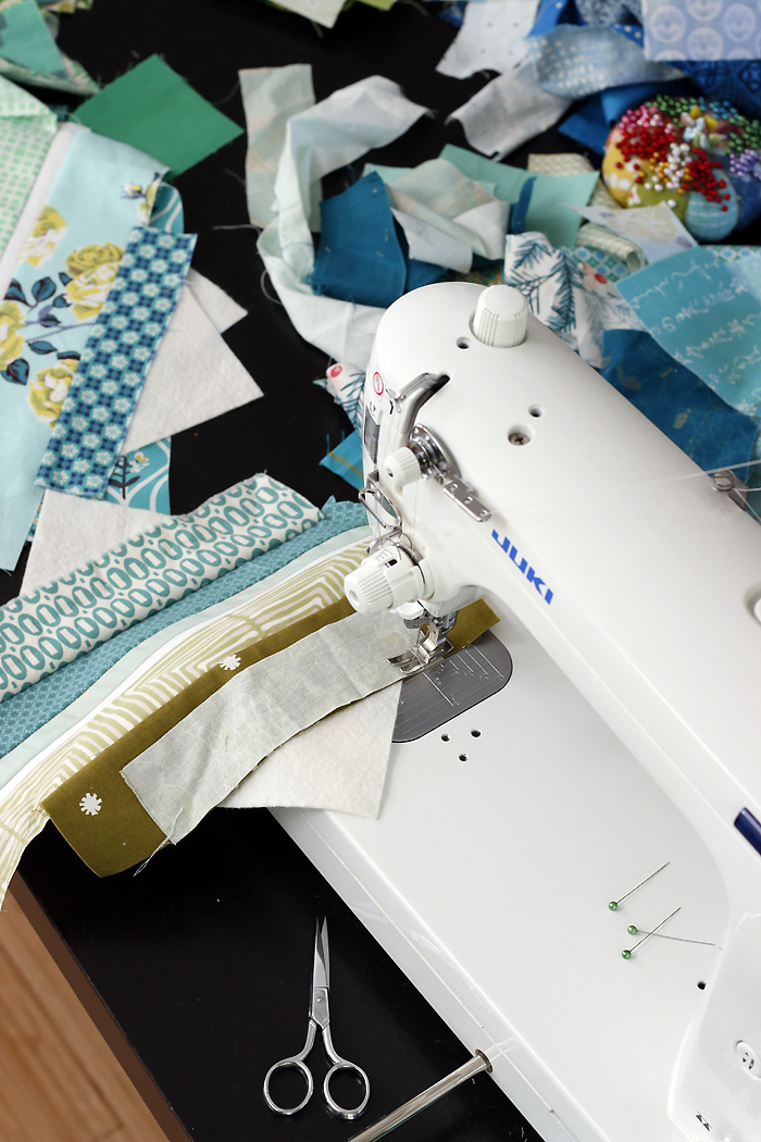 quilter at work.jpg