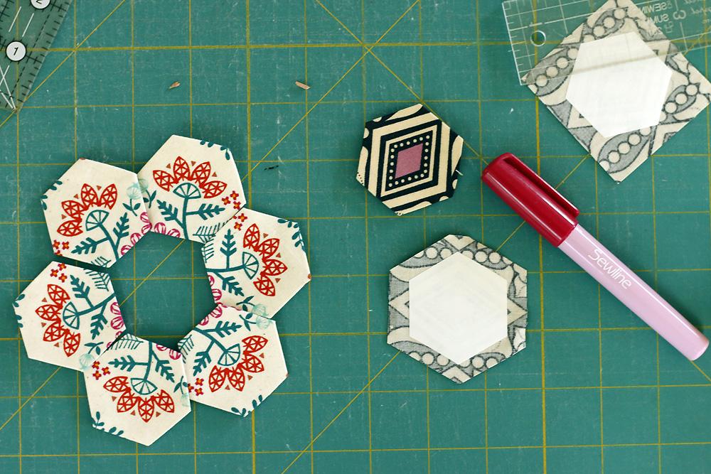 freexer paper pieces.jpg