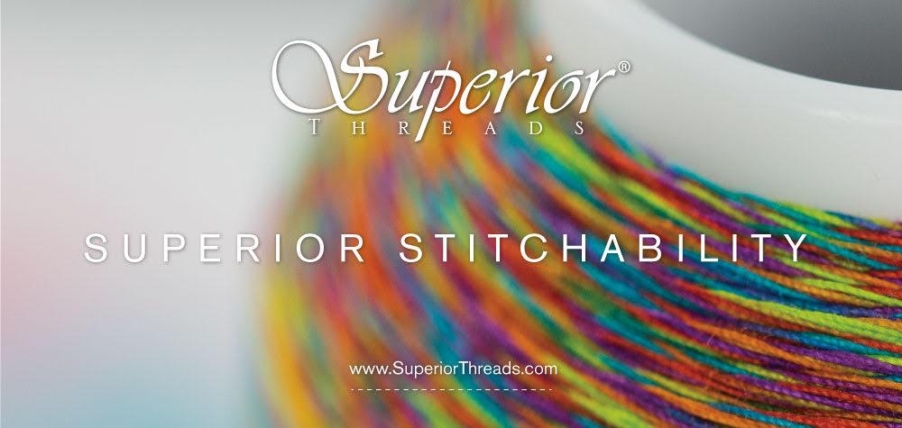 superior-threads.jpg