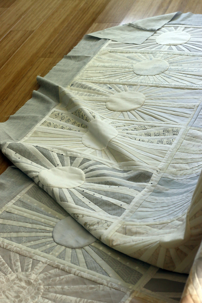 finished quilt top.jpg