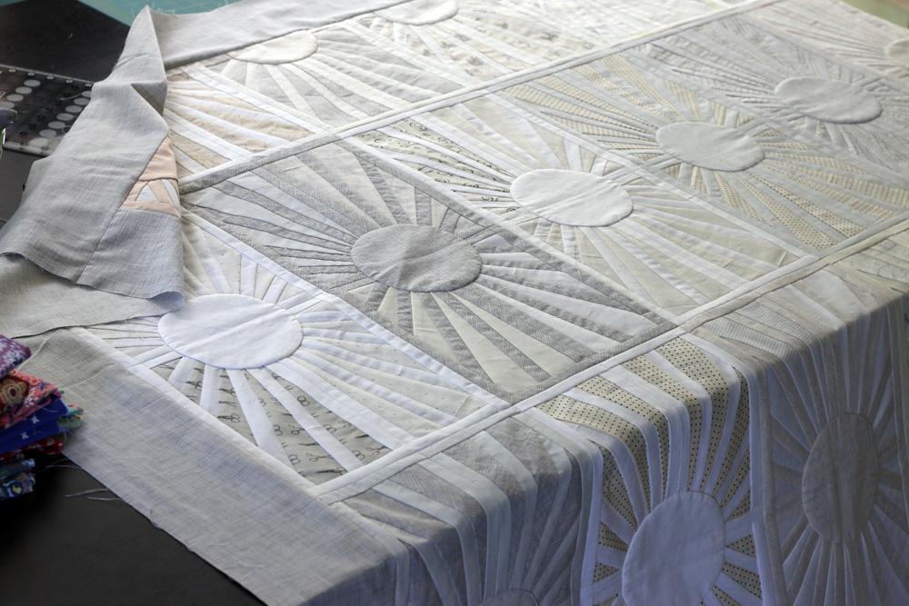 Facing East big bed quilt.jpg