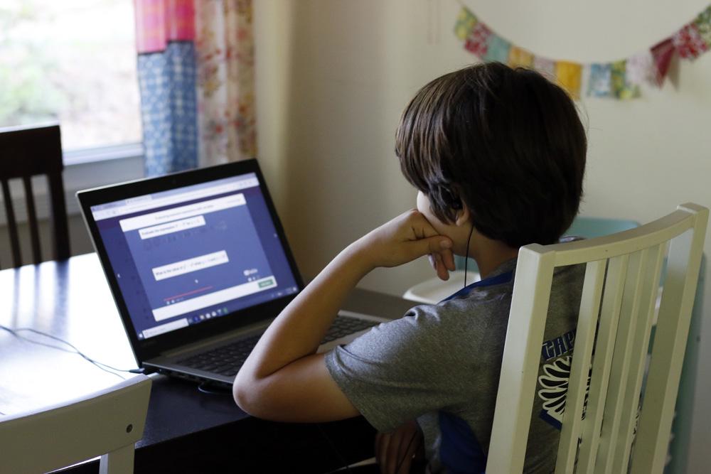Liam doing Khan.jpg