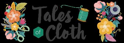 Tales of Cloth.png