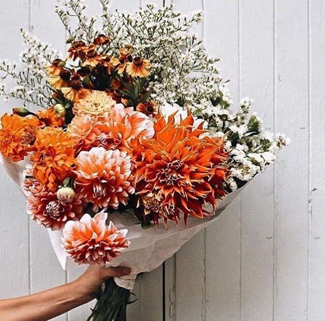 Clementine Bouquet.jpg