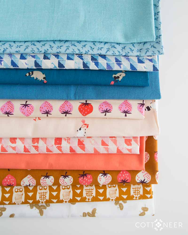 night-pickers-modern-fabric-bundle-3.jpg