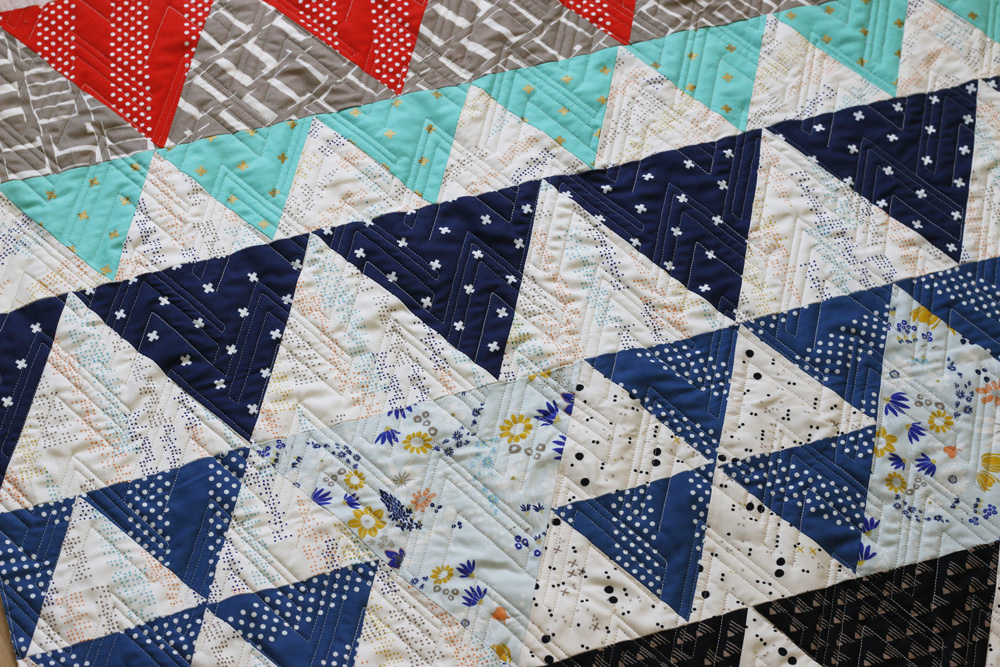 Angled quilting.jpg