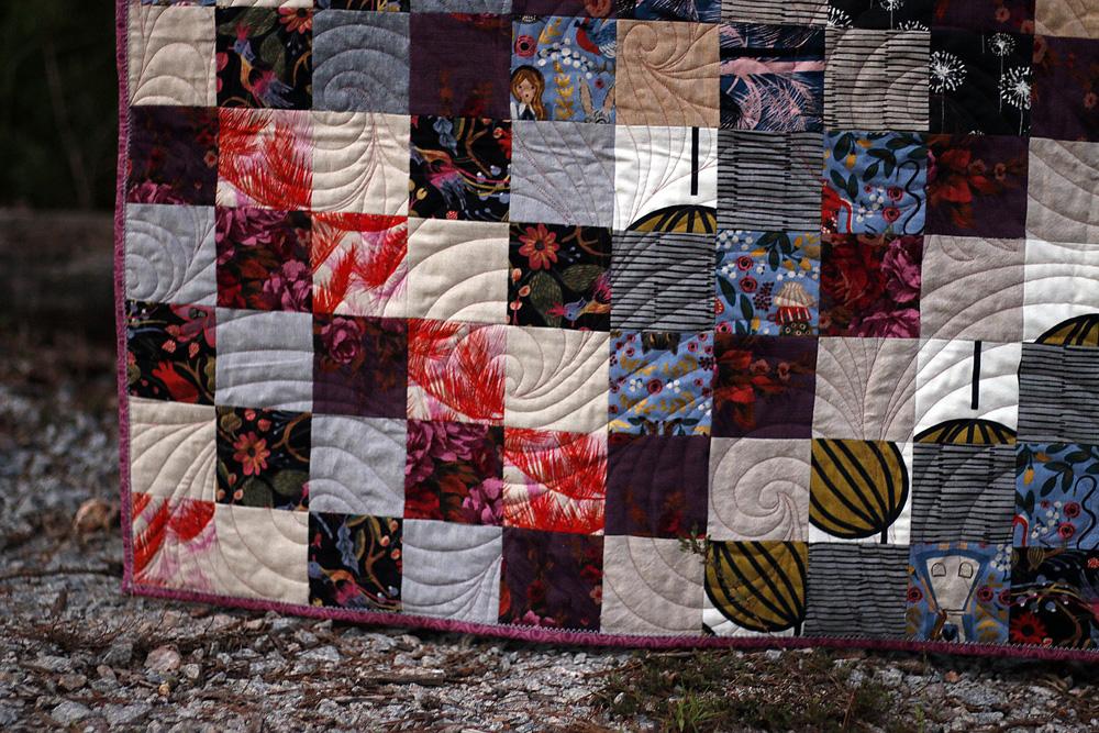 Patchwork linen quilt.jpg