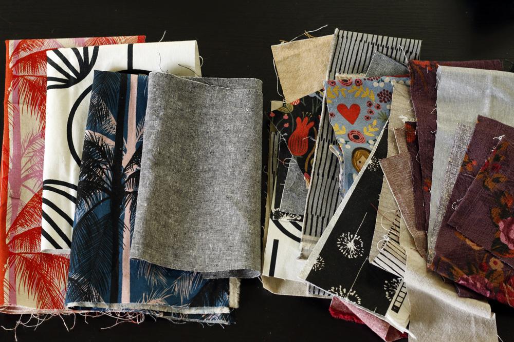 linen canvas scraps.jpg