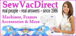 SewVacDirect.jpg