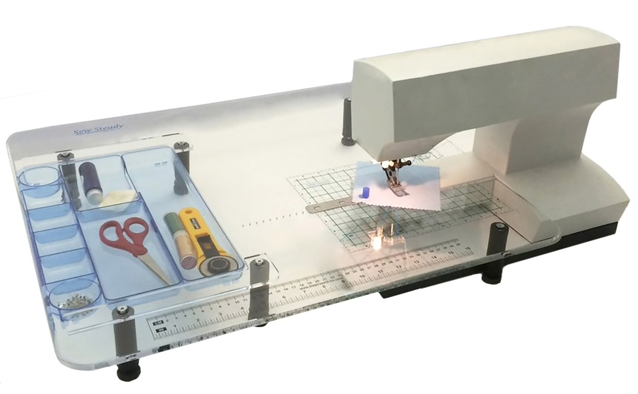 Sew Steady Table from Sew Vac Direct.jpg