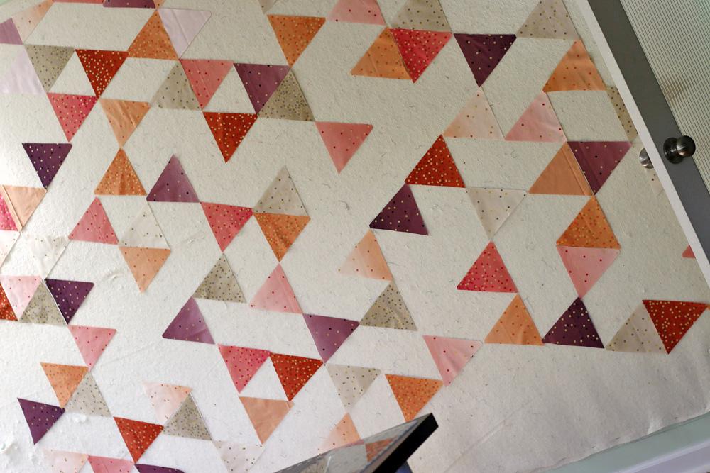 Ombre Confetti fabrics.jpg