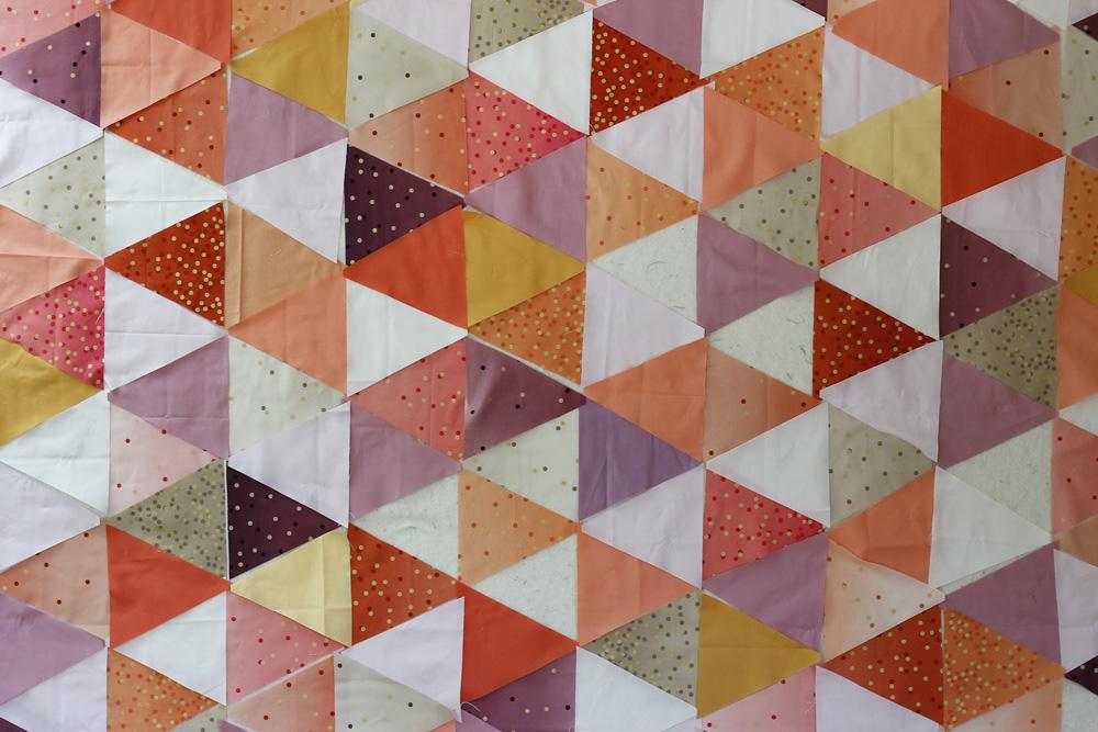 Color Scheme with Nectarine.jpg