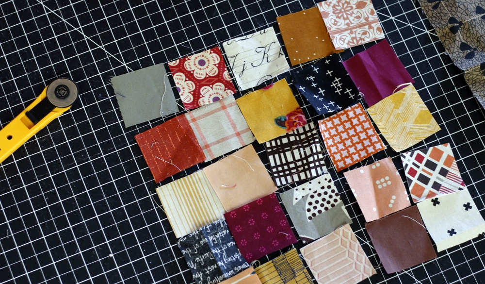 Patchwork Squares from scrap.jpg