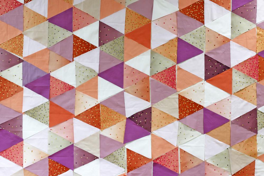 Warm, Girly quilt color scheme.jpg