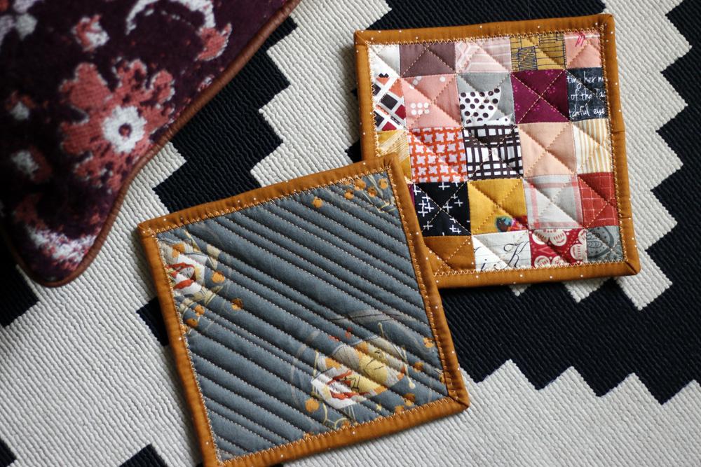 Potholder Gifts. Stitched in Color.jpg
