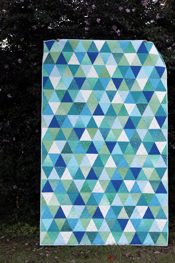 Aria's Twin sized quilt. Stitched in Color.jpg