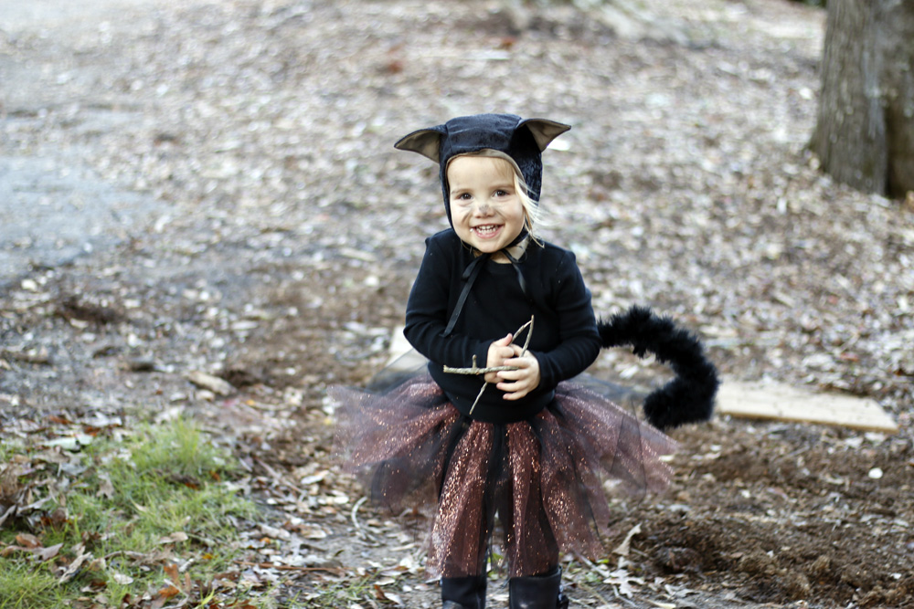 Toddler Cat Costume.  Stitched in Color.jpg