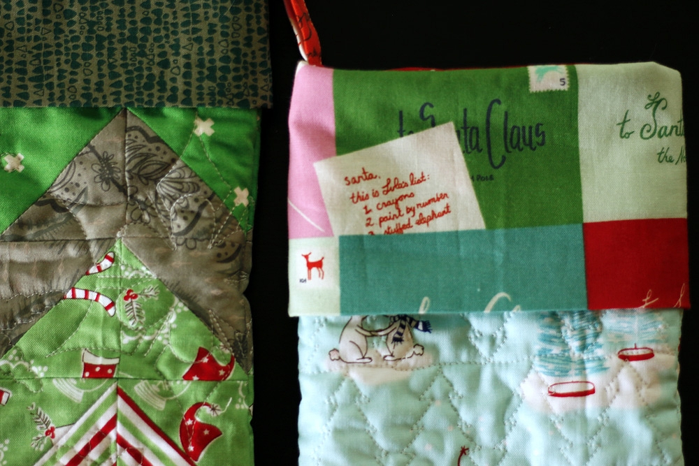 Holiday fabric. Stitched in Color.jpg