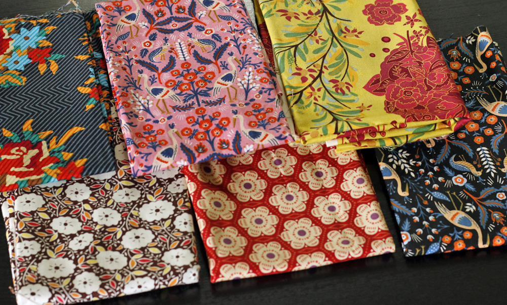 Fall Fabrics. Stitched in Color.jpg