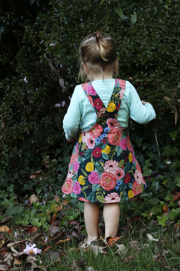 Maddie Jumper dress. Stitched in Color.jpg
