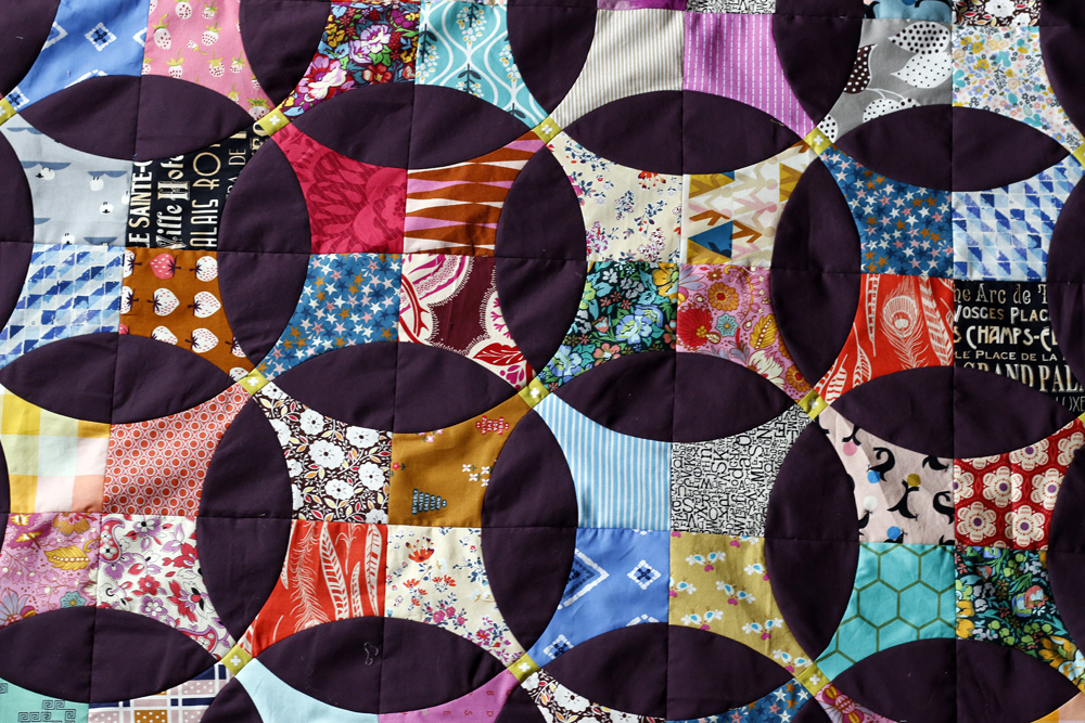 Curved Piecing Quilt. Stitched in Color.jpg
