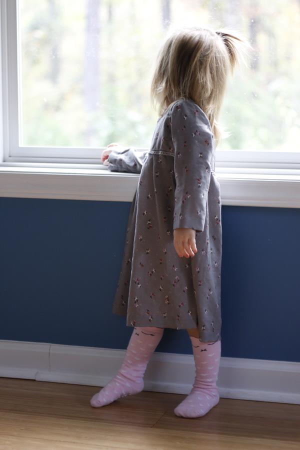 Geranium Dollhouse dress.jpg