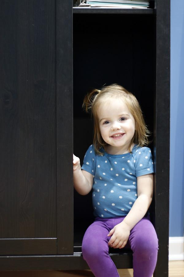 Rora in the cabinet.jpg