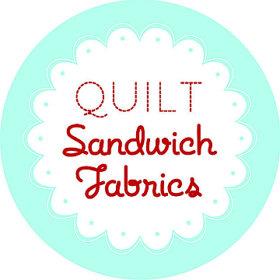 quilt sandwich.jpg