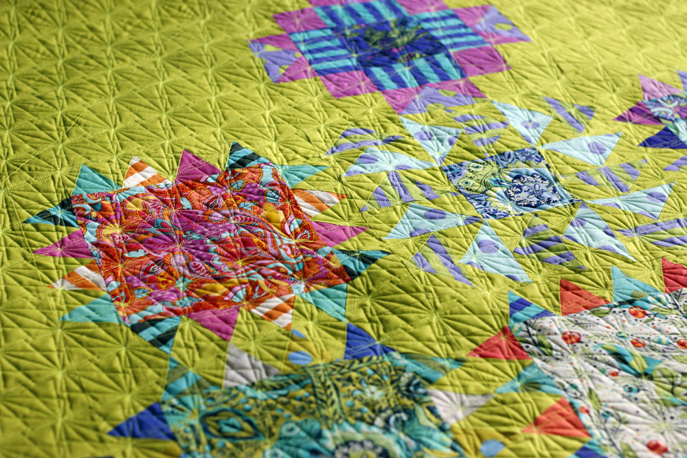 Tula quilt. Stitched in Color.jpg