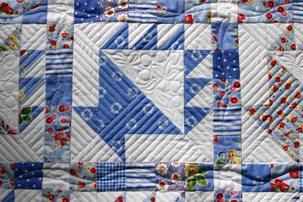 Custom Basket Quilt. Stitched in Color.jpg