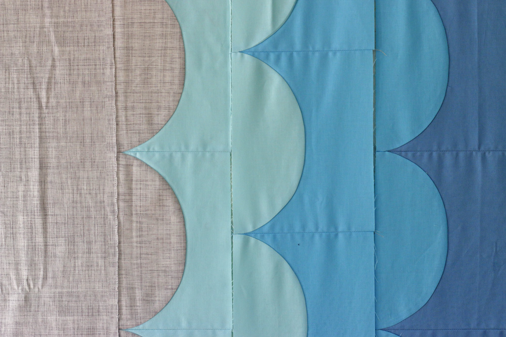 Patchwork waves. Stitched in Color.jpg