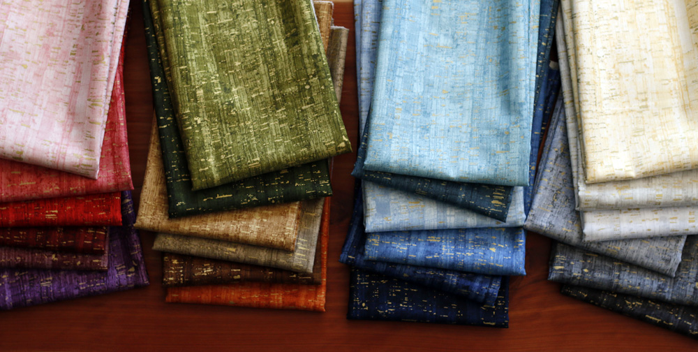 Uncorked fabrics. Stitched in Color.jpg