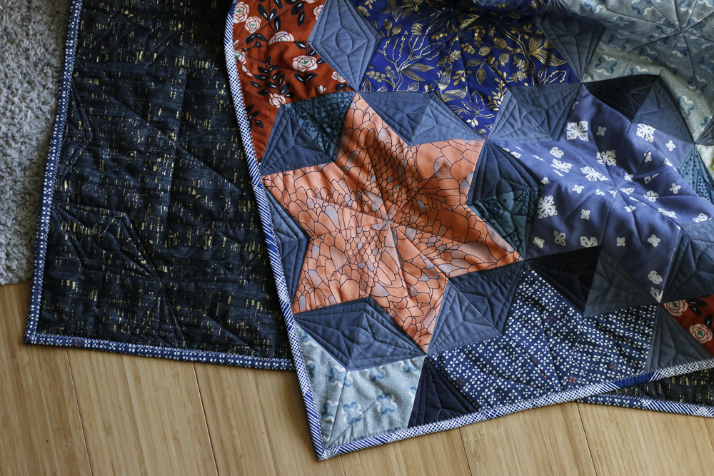 Quilt Texture. Stitched in Color.jpg