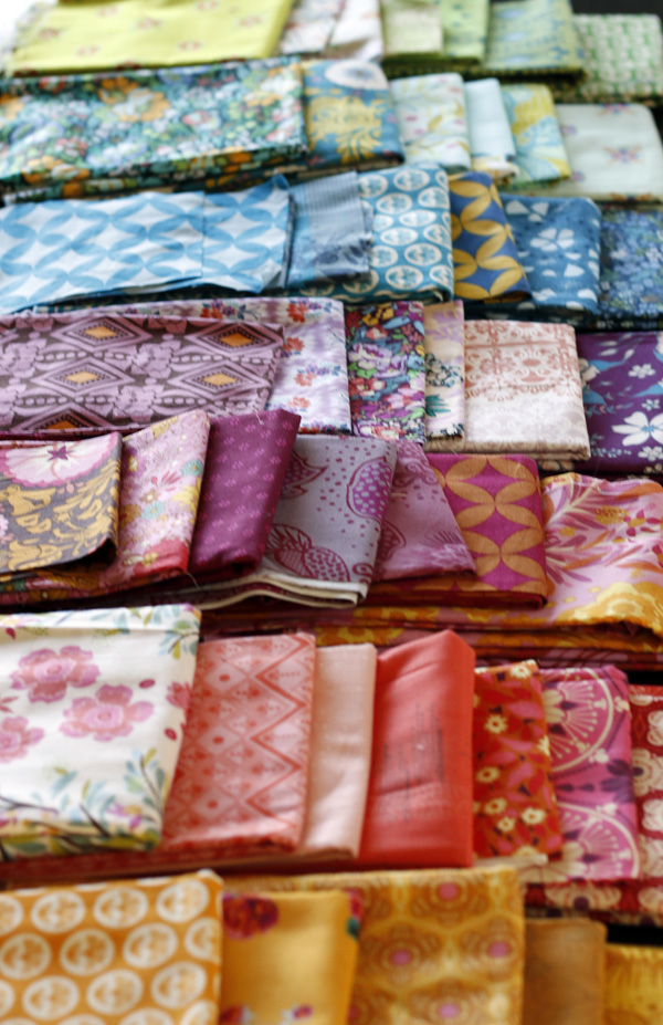 Rainbow of Anna Maria Horner. Stitched in Color.jpg