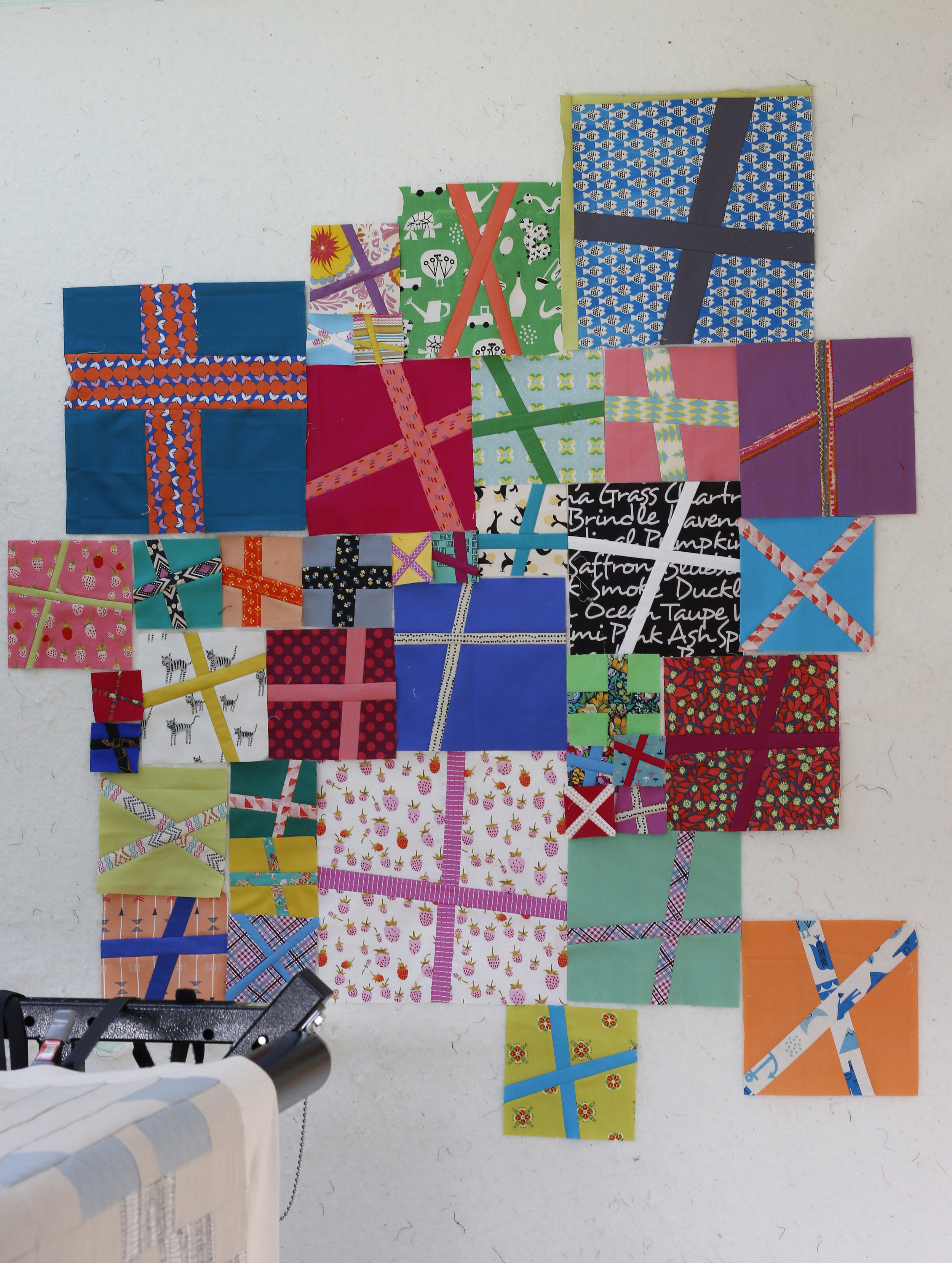Growing Scrap quilt. Stitched in Color.jpg