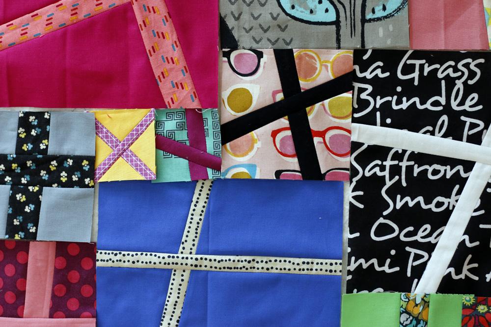 Improv Cross blocks. Stitched in Color.jpg