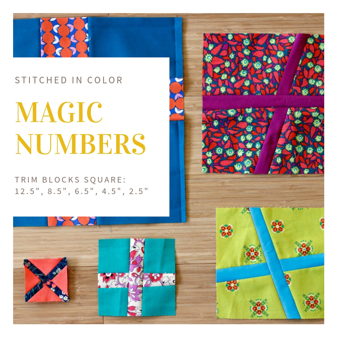 Magic Numbers.jpg