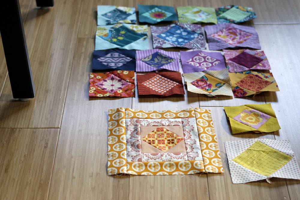 Jan Filler blocks. Stitched in Color.jpg