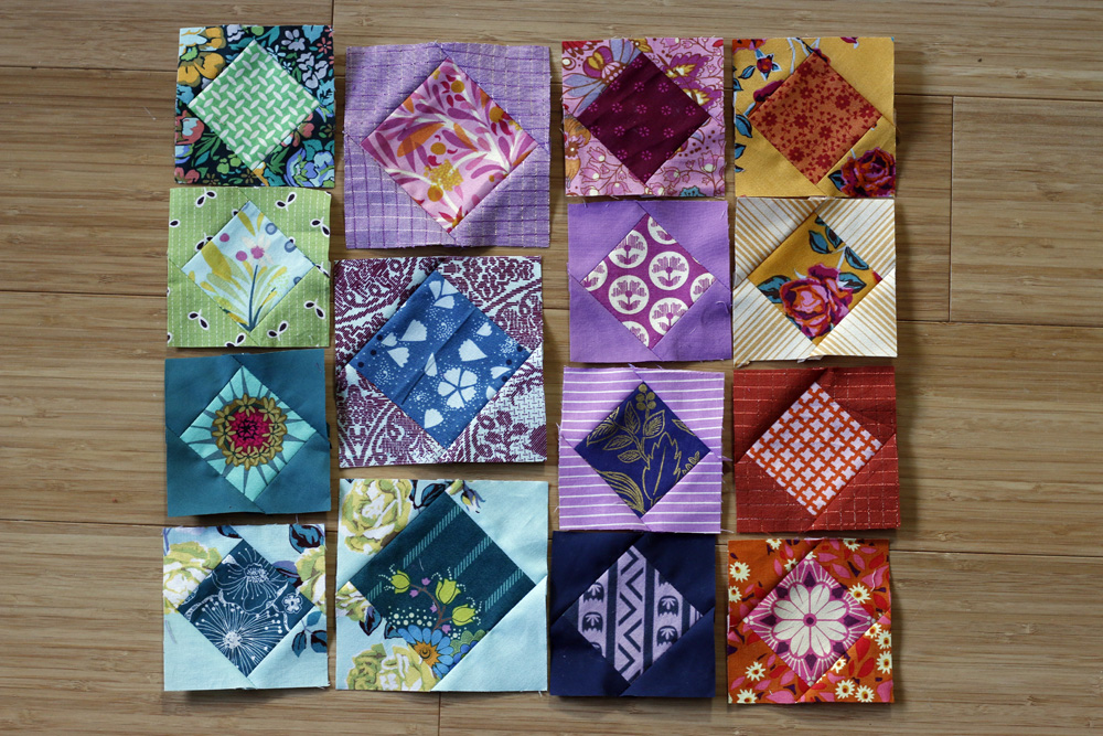 Square in Square filler blocks. Stitched in Color.jpg