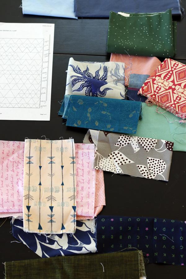 Color Palette Planning. Stitched in Color.jpg
