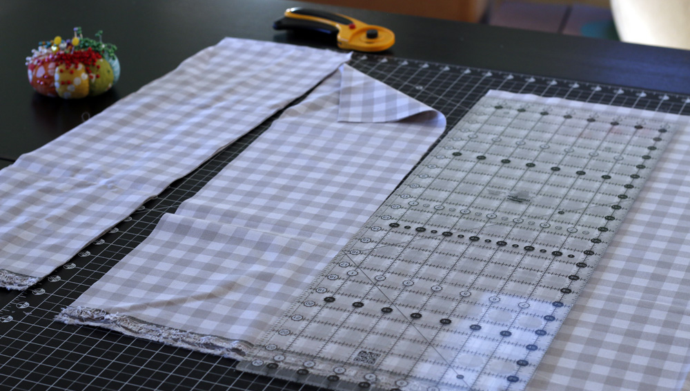 Cotton + Steel Checkers. Stitched in Color.jpg