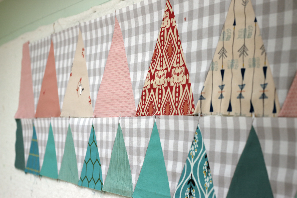 Indian Blanket pastels. Stitched in Color.jpg