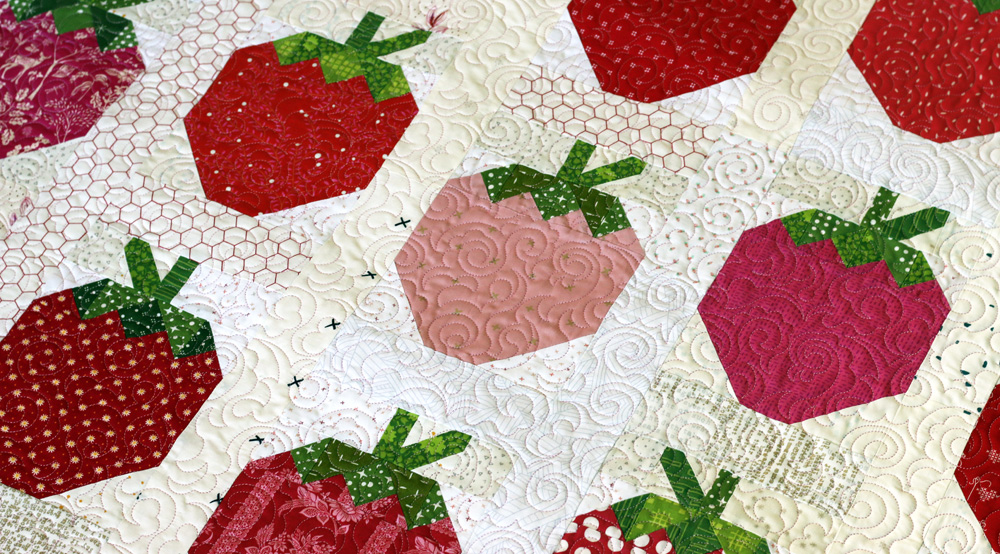 Damask quilting dense. Stitched in Color.jpg