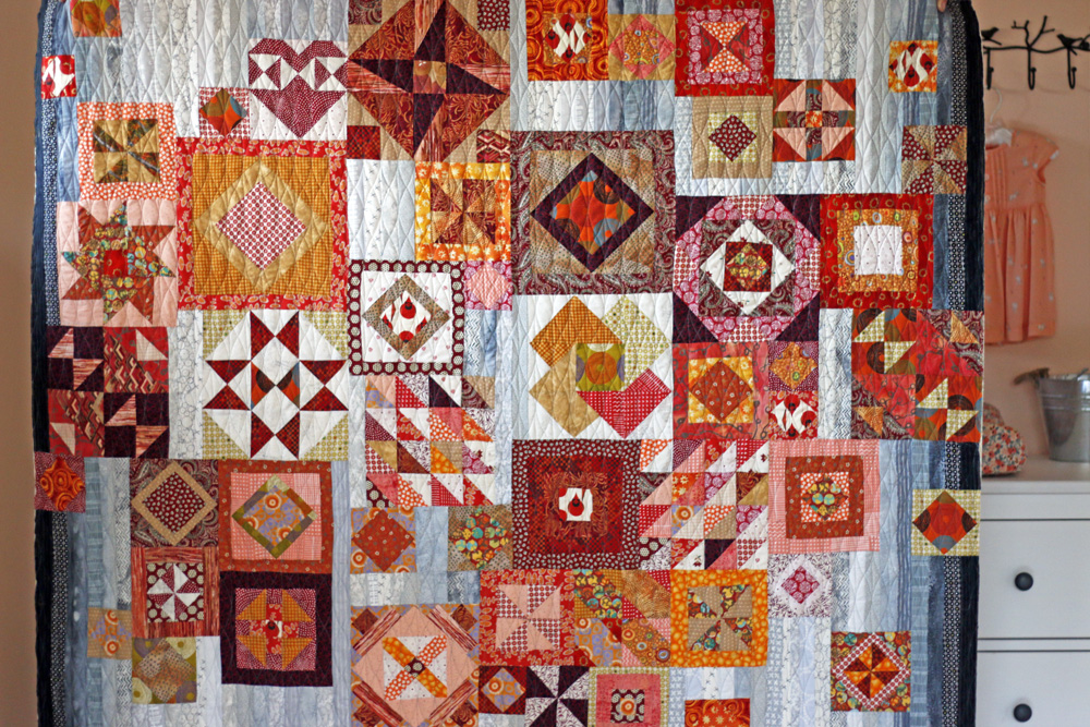 Quilted Gypsy Wife. Stitched in Color.jpg