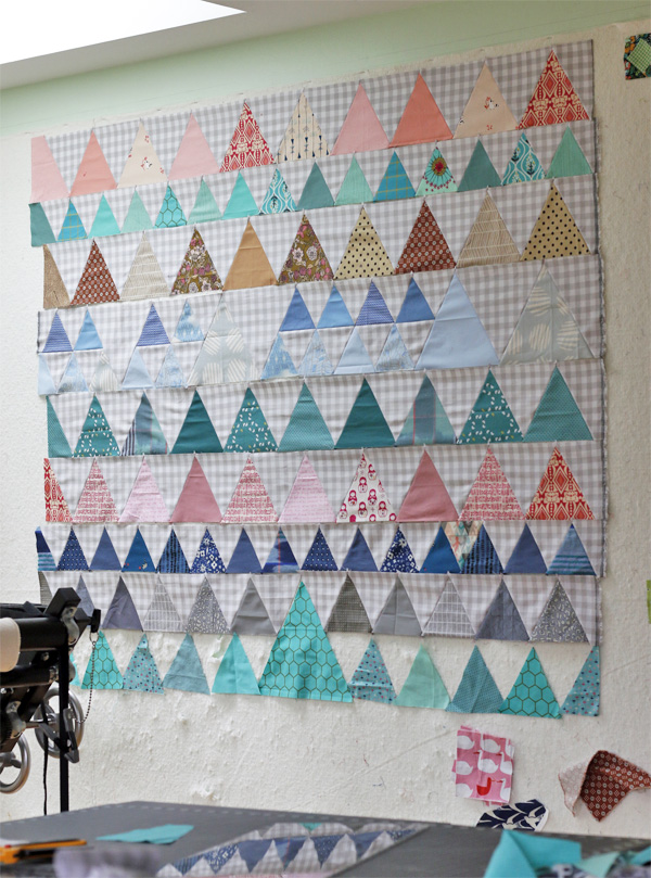 Skylight Design Wall. Stitched in Color.jpg