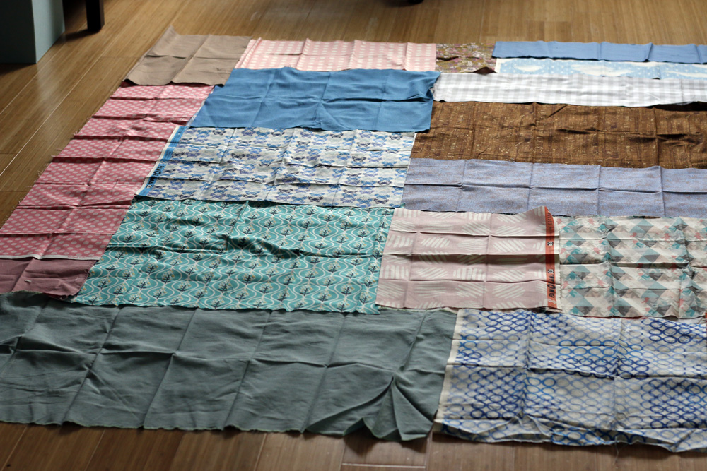 Patchwork Quilt Back layout. Stitched in Color.jpg