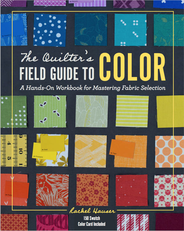 Quilter_s_Field_Guide_cover.png