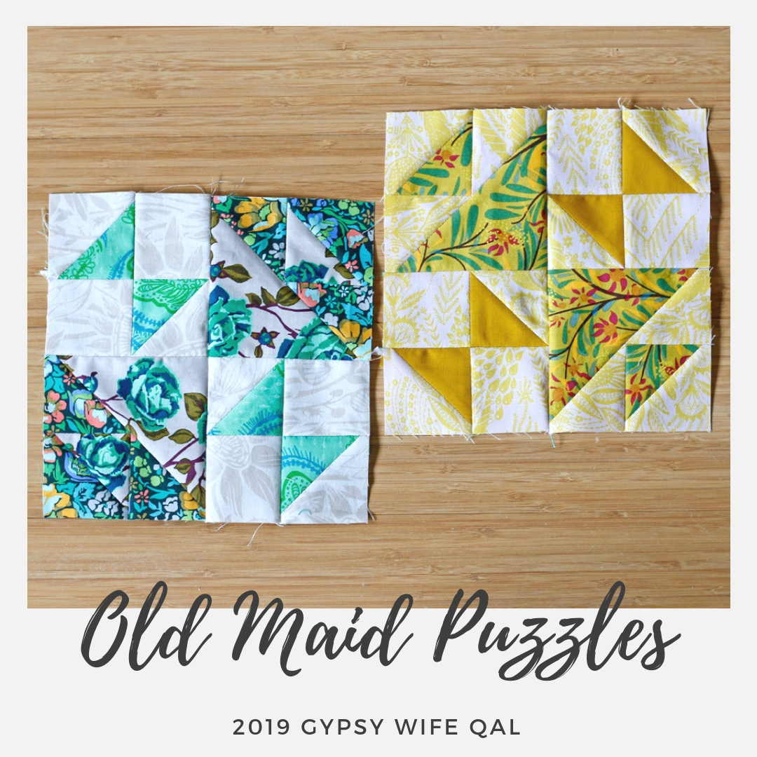 Old Maid Puzzles. Stitched in Color.jpg