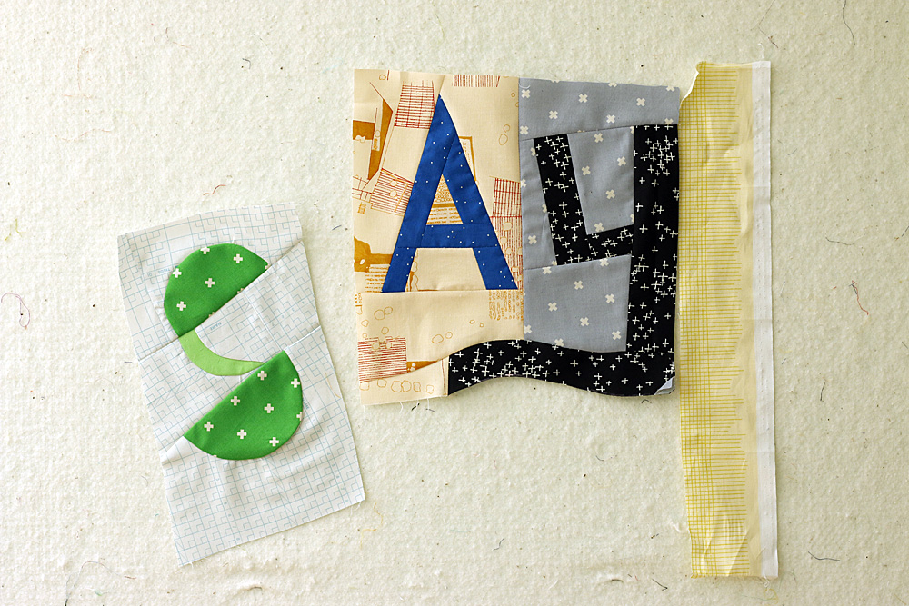 Say.jpg